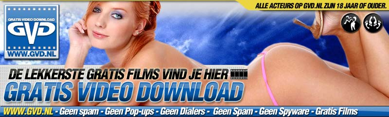gratis porno kijken gratis porno videos downloaden